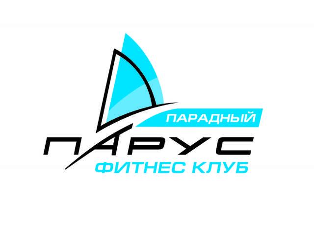 Парус лого
